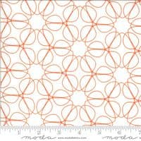 Quotation Clementine 1735 20 Now in Stock